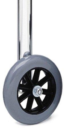 Walker Wheels McK 146-10109