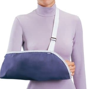 Arm Sling Select® Medium