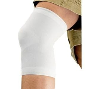 ACE KNEE SUPPORT LARGE