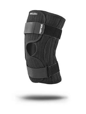 Knee Brace Mueller® Small / Medium Wraparound SM/MED