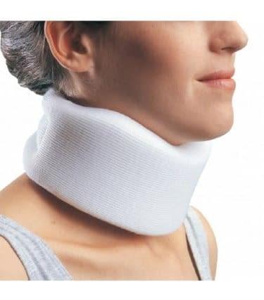 Cervical Collar PROCARE