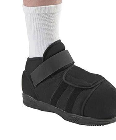 Shoe Offloading Pressure Relief Shoe Unisex Ossur