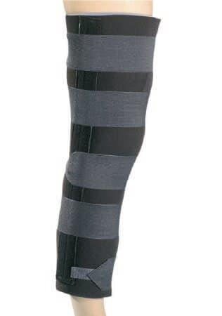 Knee Immobilizer ProCare Left or Right