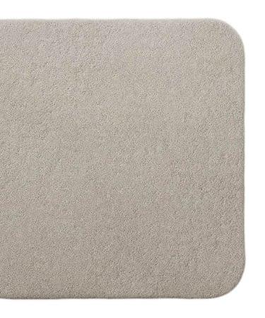 Mepilex Foam Dressing 4 X 4 Inch Square Sterile