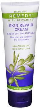 Renew Skin Repair Cream (DIMETHICONE) 4 OZ